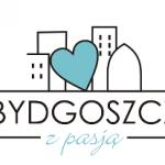 </br>Bydgoszcz z Pasją