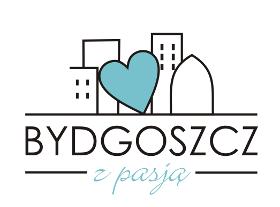 Bydgoszcz z Pasją