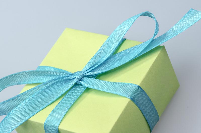 Box – nowy pomysł na biznes dla mamy