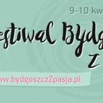 </br>Bydgoszcz z Pasją!