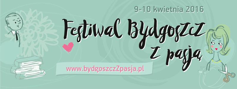 Bydgoszcz z Pasją!
